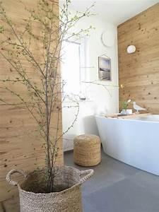 Kleine Badezimmer Neu Gestalten : kleine flure neu gestalten ~ Orissabook.com Haus und Dekorationen