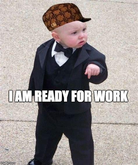 Baby In Tuxedo Meme - baby in tuxedo meme 28 images welcome to memespp com mobster baby meme www imgkid com the