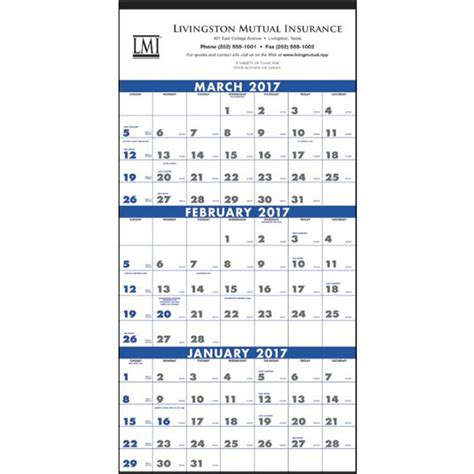 3 Month Calendar Template 2014 by 8 Best Images Of 3 Month Calendar 2015 Printable 2015 3