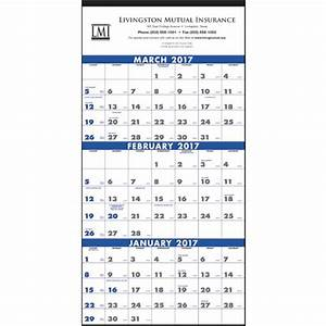 8 best images of 3 month calendar 2015 printable 2015 3 With 3 month calendar template 2014