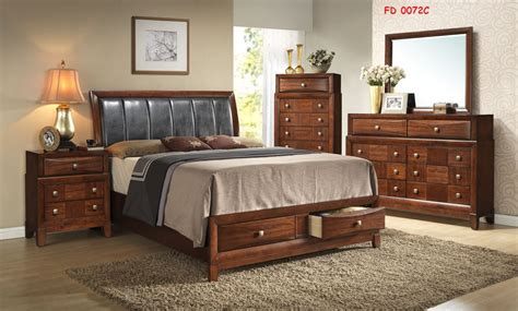 Bedroom Sets On Credit