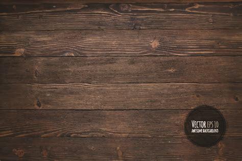 wooden textures backgrounds vector set  vector