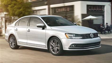 2018 Volkswagen Jetta Wagon by Voltswagon Jetta The Wagon