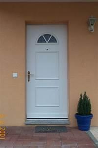 changer sa porte d entree bien choisir sa porte d 39 With changer porte d entrée