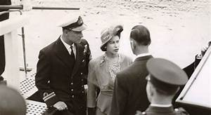 The Queen and Prince Philip – a story of love, loyalty ...