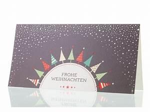 Text Für Weihnachtskarten Geschäftlich : weihnachtskarte f r firmen unternehmen gesch ftlich ~ Frokenaadalensverden.com Haus und Dekorationen