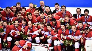 The Hidden Side of Olympic Hockey-The Insurance Bill ...
