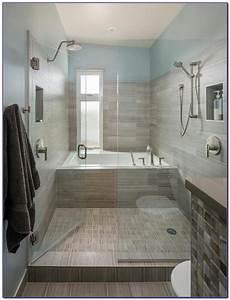 Aérateur Salle De Bain : graphique d 39 inspiration petite salle de bain avec douche ~ Dailycaller-alerts.com Idées de Décoration