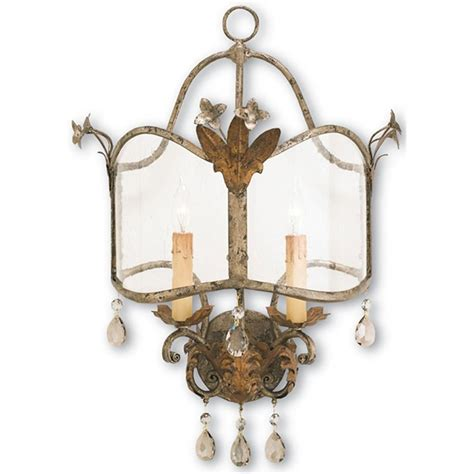 decorative wall sconce revival antique gold silver decorative wall sconce