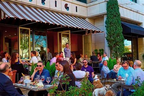 patio lunch tx modern patio outdoor