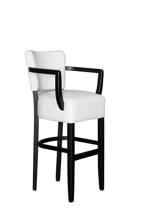 chaise de bar avec accoudoir chaise bar avec accoudoir tabourets de cuisine tabouret