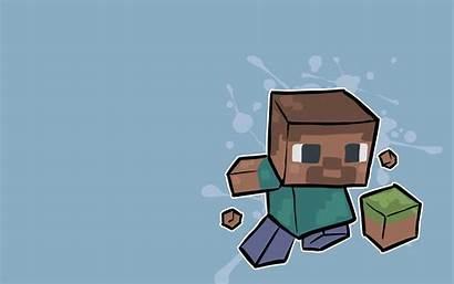 Minecraft Skin Wallpapers Cartoon Maker Editor Skins