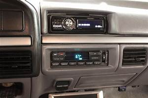 So  You Want Climate Control In Your Obs