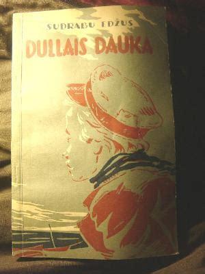 Dullais Dauka - Sudrabu Edžus - iBook.lv - Grāmatu draugs