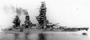 1/700 ウォーターライン No.125 日本海軍戦艦 扶桑 1944 (リテイク版) : 会社辞めました?