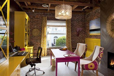 Cozy Home Office Decor #5970