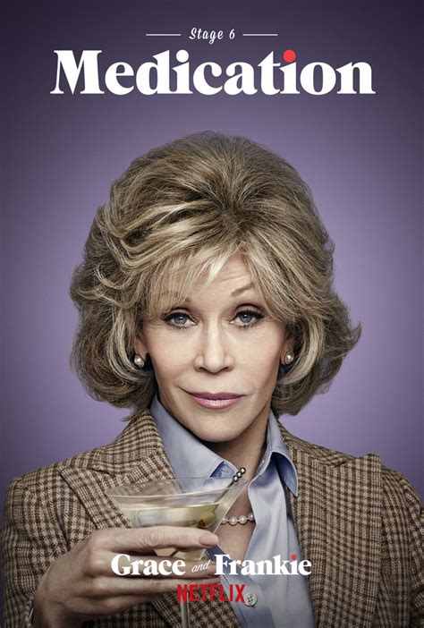 fonda netflix jane fonda and lily tomlin reunite in netflix s grace and frankie trailer huffpost
