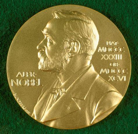Çmimi Nobel për Ekonomi ndahet për studime në jetën reale - Fraksion