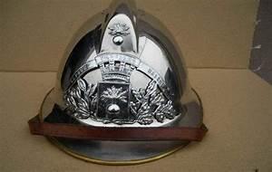 Peugeot Maiche : casque de pompier de maiche collection ~ Gottalentnigeria.com Avis de Voitures