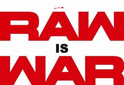 Raw Wwe War Stripe Darkvoidpictures
