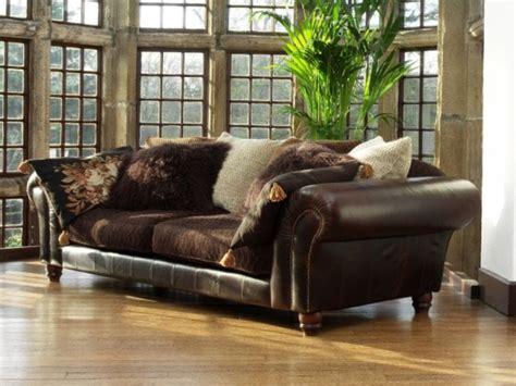 leather sofa fabric sofa reasons  fall  love   fabric sofa leather sofas