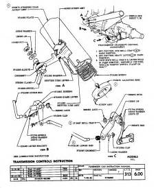 similiar 57 chevy shift linkage diagram keywords diagram likewise chevy alternator wiring on 57 chevy dash wiring