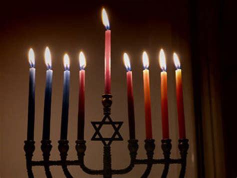 hanukkah  calendar date