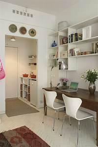 Einrichtungsideen Kleine Räume : einrichtungsideen f r kleine r ume ~ Sanjose-hotels-ca.com Haus und Dekorationen
