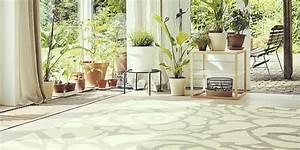 comment integrer un tapis a une deco scandinave With tapis deco scandinave
