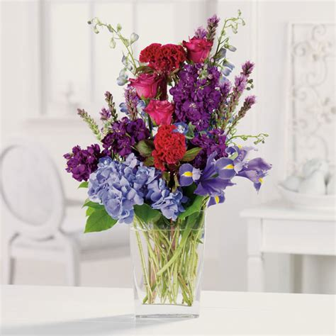 get well flowers in poway ca at gardens florist