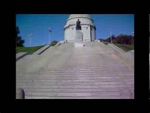 Parking 4 Cantons : william mckinley monument and national park in canton ohio youtube ~ Medecine-chirurgie-esthetiques.com Avis de Voitures