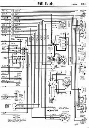 Aivecchisaporilancianoitfree Buick Wiring Diagrams 1968 Buick Diagramdebrief Aivecchisaporilanciano It