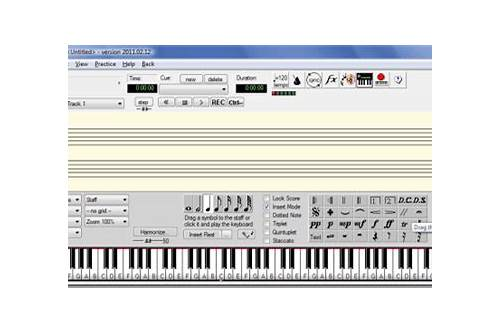 download synthesia midi