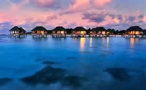 maldives overwater bungalows maldives islands maldives photos islands