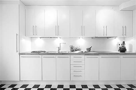 Kitchen Wallpaper Group With 34 Items
