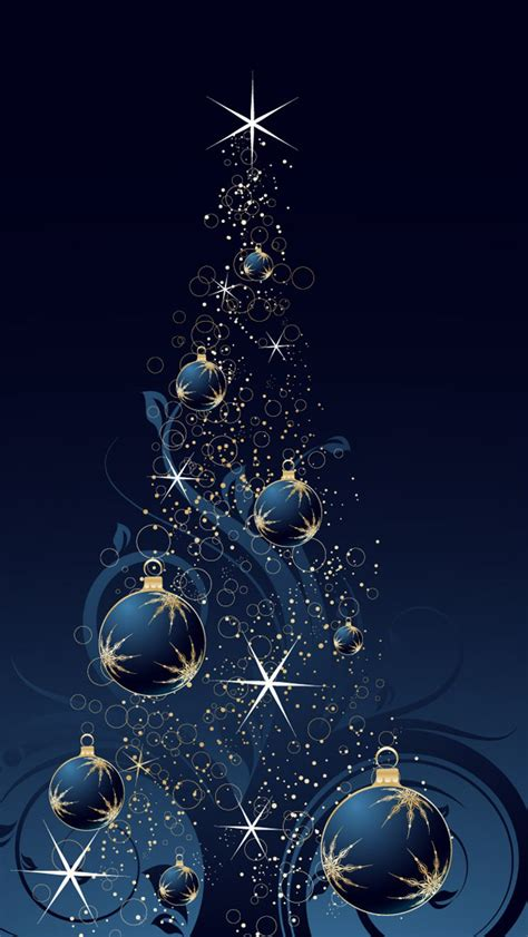 christmas wallpaper  ipad wallpapers