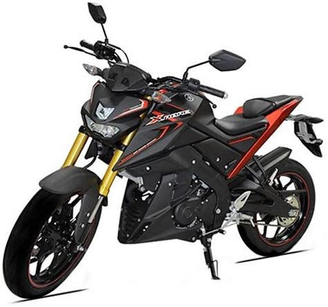 Review Yamaha Xabre yamaha xabre price specs review pics mileage in india