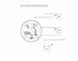 Boat Battery Selector Switch Wiring Diagram  U2013 Wiring Diagram