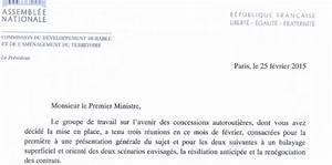 Documents Pour Compromis De Vente : modele lettre offre d 39 achat immobilier document online ~ Gottalentnigeria.com Avis de Voitures