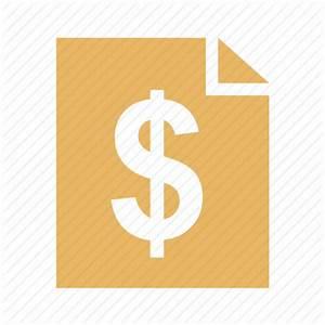 Calculation, cost, income, list, money, price, price list ...