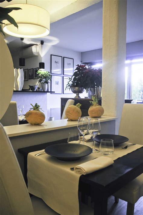 restaurant ma maison bordeaux ma maison restaurant gastronomique de philippe gauffre bordeaux