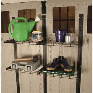 garage organizers garage organization garage storage
