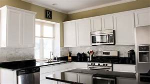 new trend kitchen colors interior design joanne russo With kitchen colors with white cabinets with stickers for dirt bikes