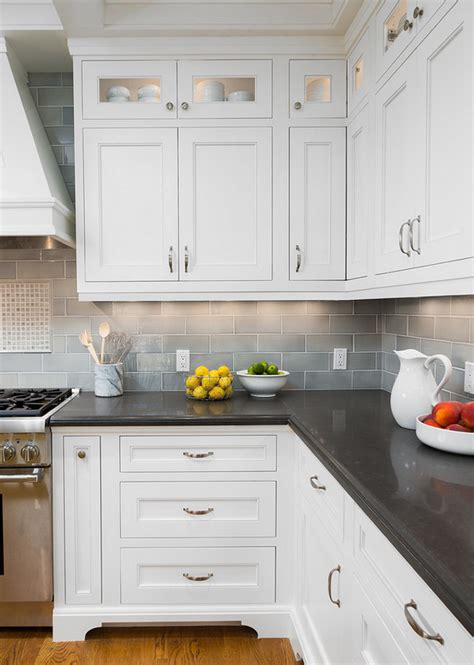 kitchen countertops options ideas interior design ideas paint colors for your home home bunch interior design ideas