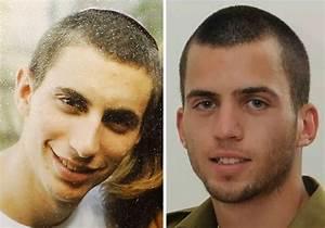 Netanyahu aide: Hamas rejects Israeli offer for prisoner ...