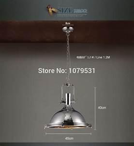 Loft chandeliers and pendants pendant light lustre cy