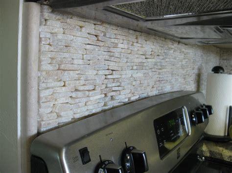 affordable kitchen backsplash affordable kitchen backsplash ideas kitchen together with