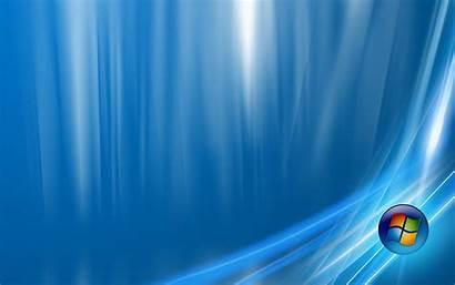 Windows Vista Business Wallpapers Desktop