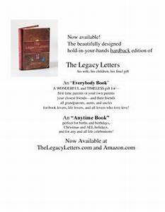 1000 images about the legacy letters about on pinterest With legacy letters book