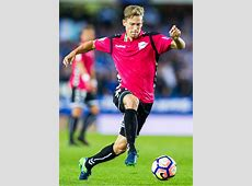 Marcos Llorente Arsenal keen on paying what it takes for